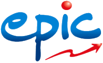 epic Online Performance Management and Appraisal System by epicIT (Pty) Ltd